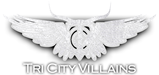 Tri City Villains